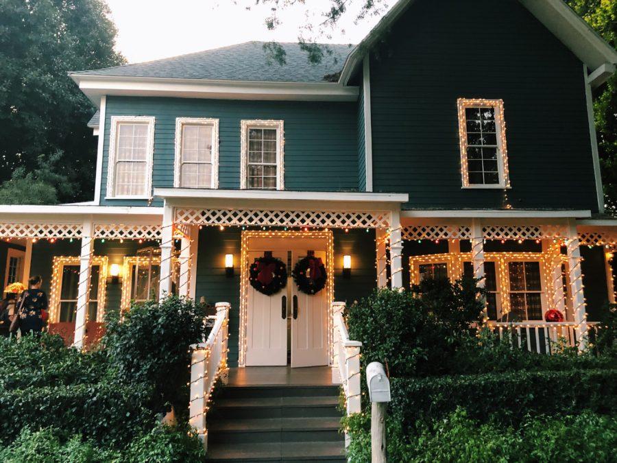house-exterior-e1545957270914.jpg