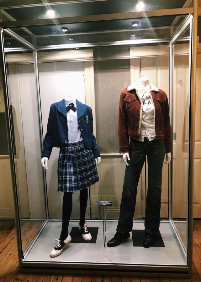lorelai-and-rory-wardrobe-e1545960897692.jpg