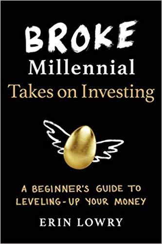 picture-of-broke-millennial-book-photo.jpg