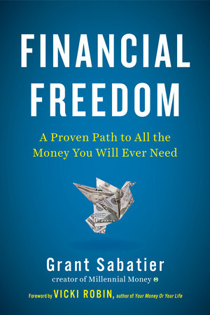 picture-of-financial-freedom-book-photo.jpeg
