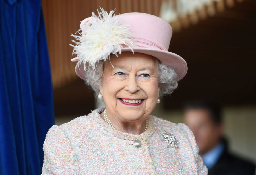 queen-elizabeth3-e1546040437734.jpg