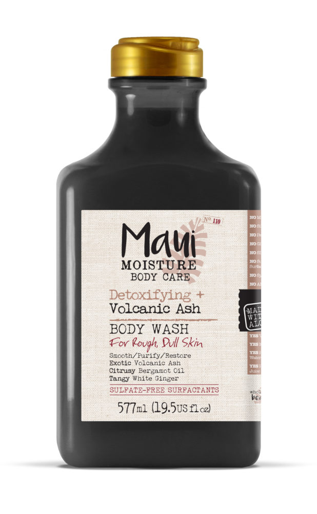 MM-Detoxifying-Volcanic-Ash-Body-Wash-e1545443127530.jpg