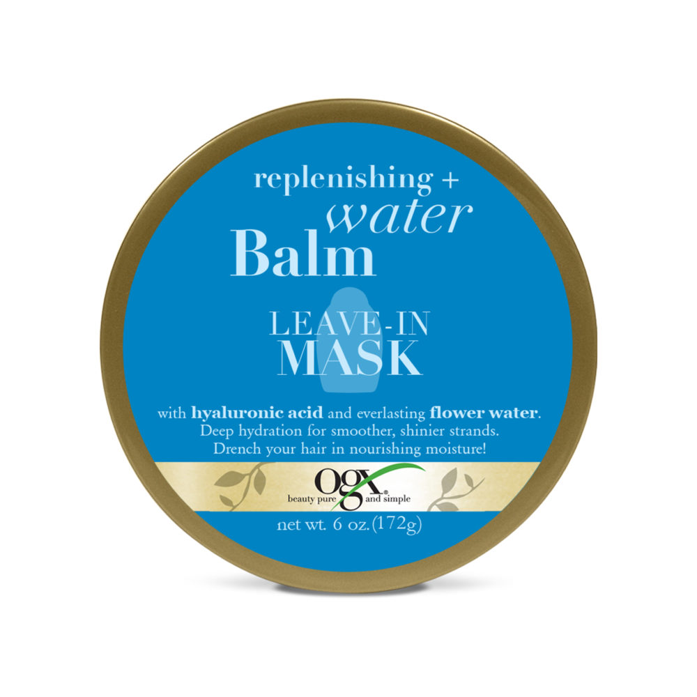 Replenishing-Water-Balm-Leave-In-Mask-e1545437257439.jpg