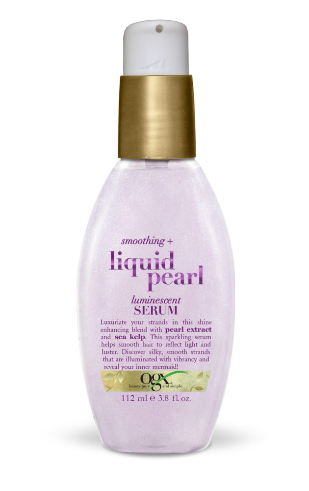 Smoothing-Liquid-Pearl-Luminescent-Serum-e1545437188266.jpg