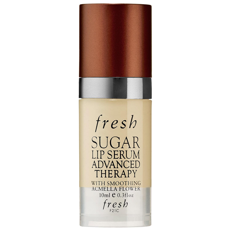 fresh-sugar-advanced-lip-therapy.jpg
