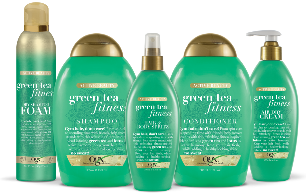 greentea_lineup2-e1545437210892.png