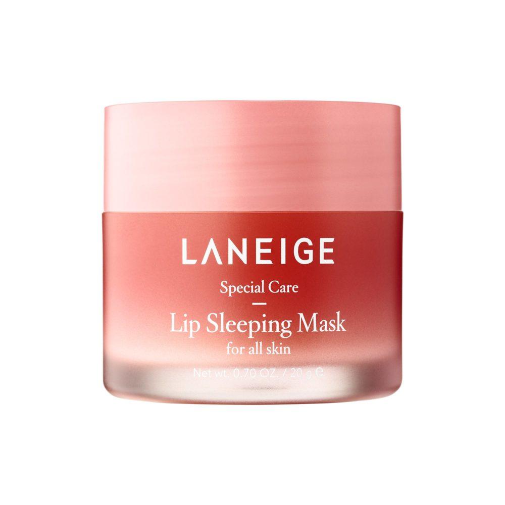 laniege-lip-sleeping-mask-e1542736918622.jpg