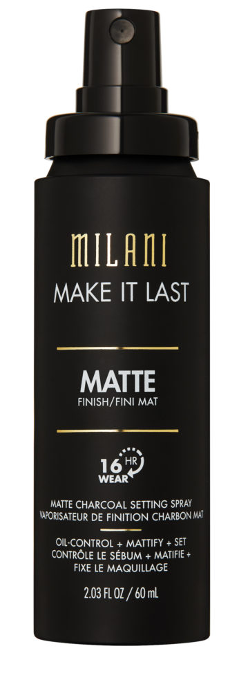 milani-make-it-last-e1545432467699.jpg
