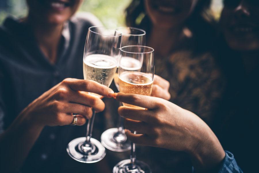 new-years-toast-e1546300027852.jpg
