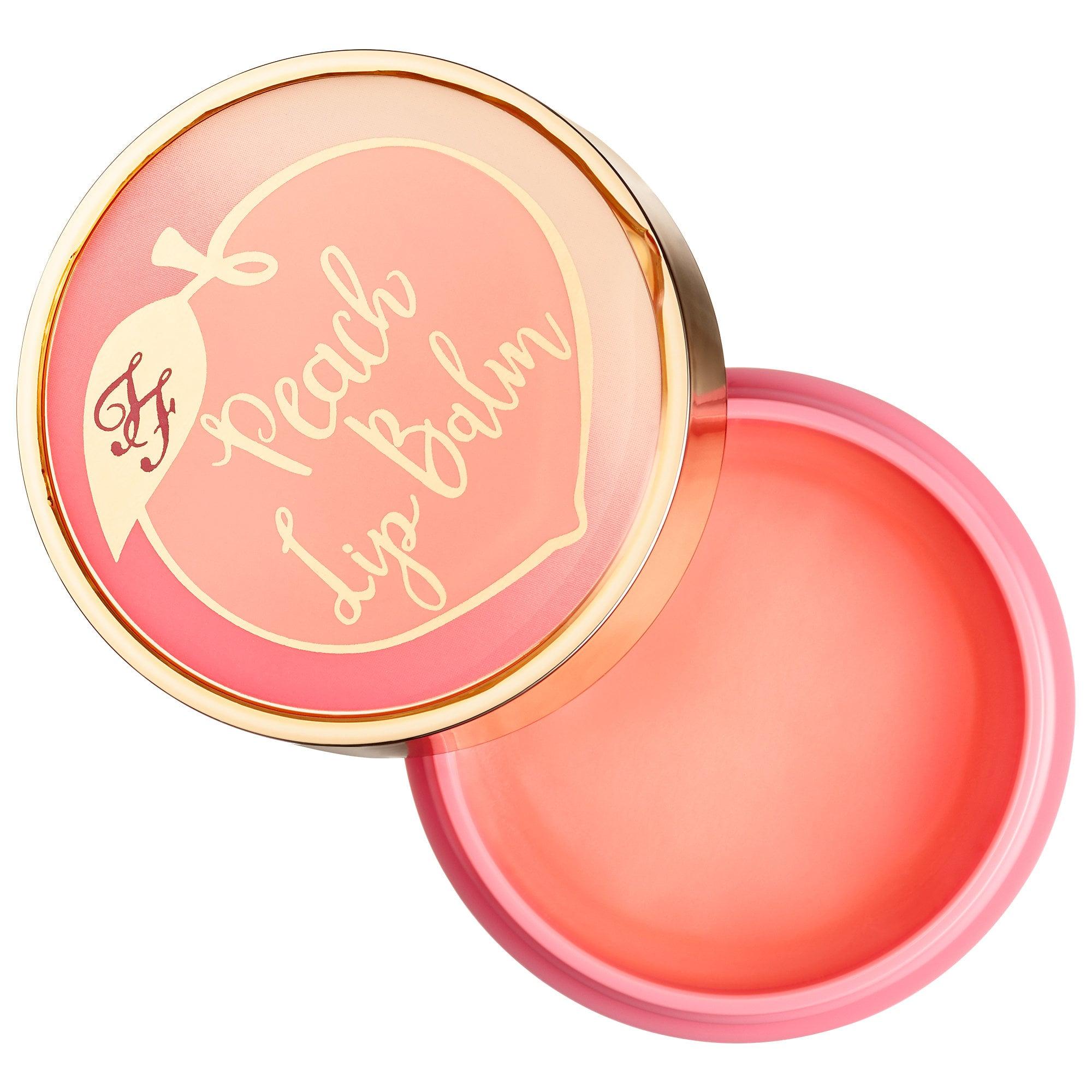 too-faced-peaches-and-cream.jpg