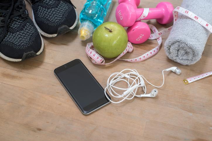 calorie-app2.jpg