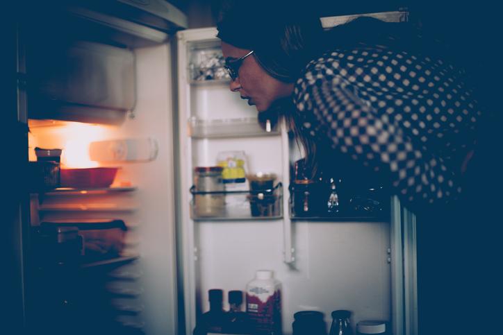 woman-fridge.jpg