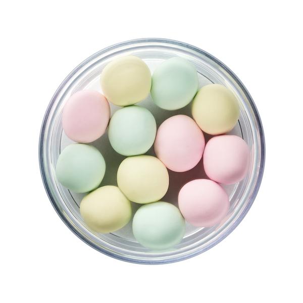cleansingballs1.jpg
