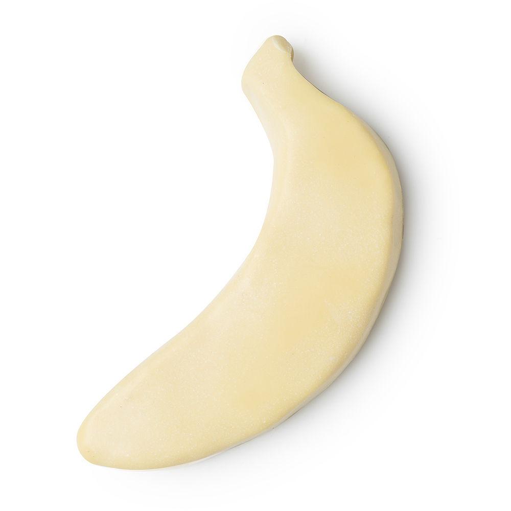 lush-valentines-day-banana-1.jpg