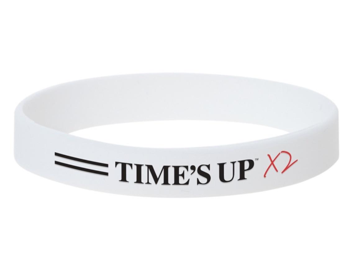 Times-Up1.jpg
