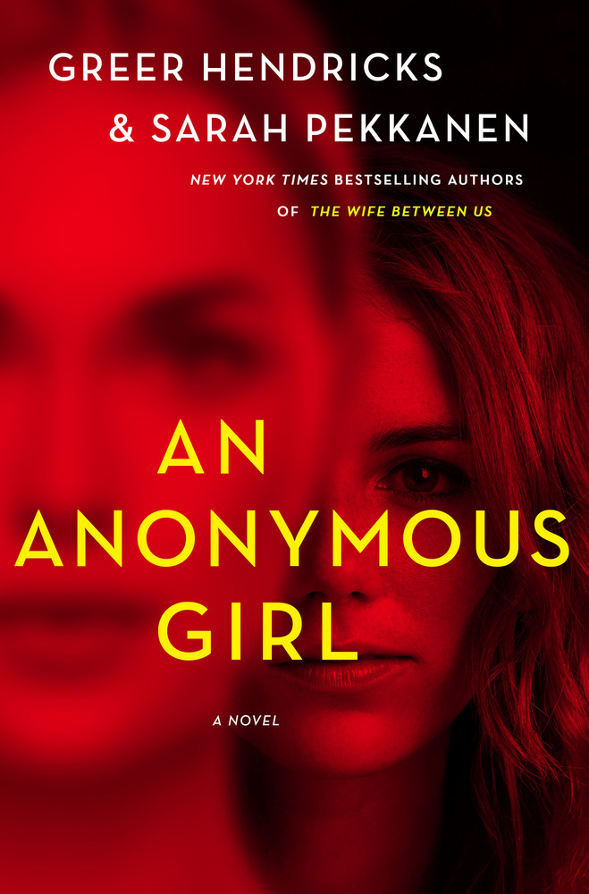 picture-of-an-anonymous-girl-book-photo