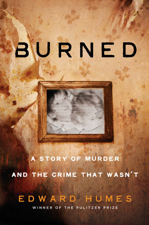 picture-of-burned-book-photo
