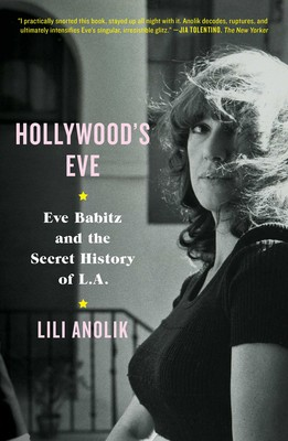 picture-of-hollywoods-eve-book-photo