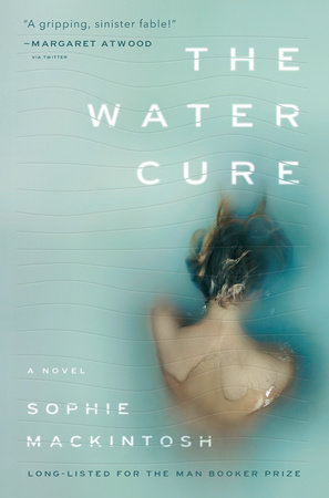 picture-of-the-water-cure-book-photo