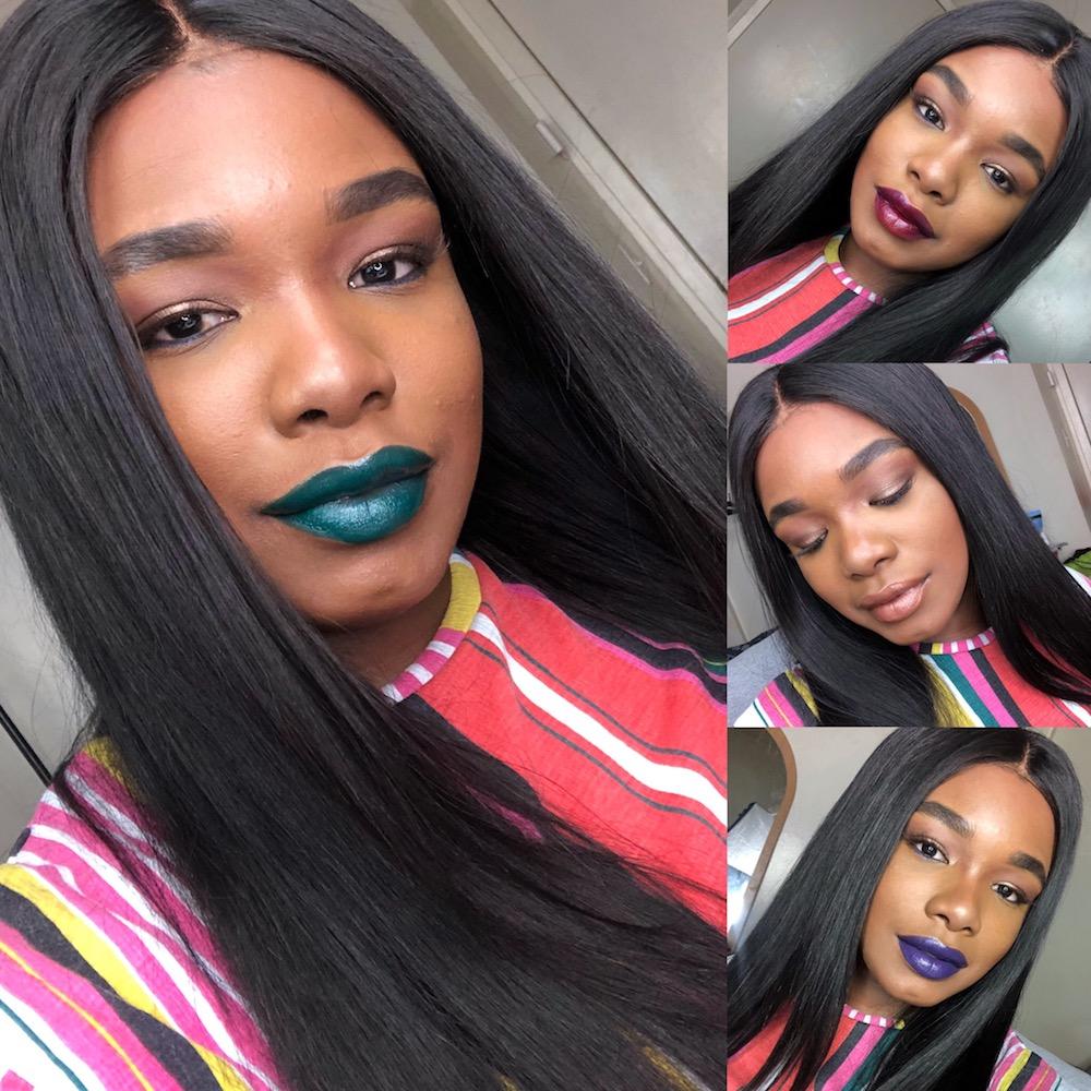 covergirl-full-spectrum-lipsticks.jpg
