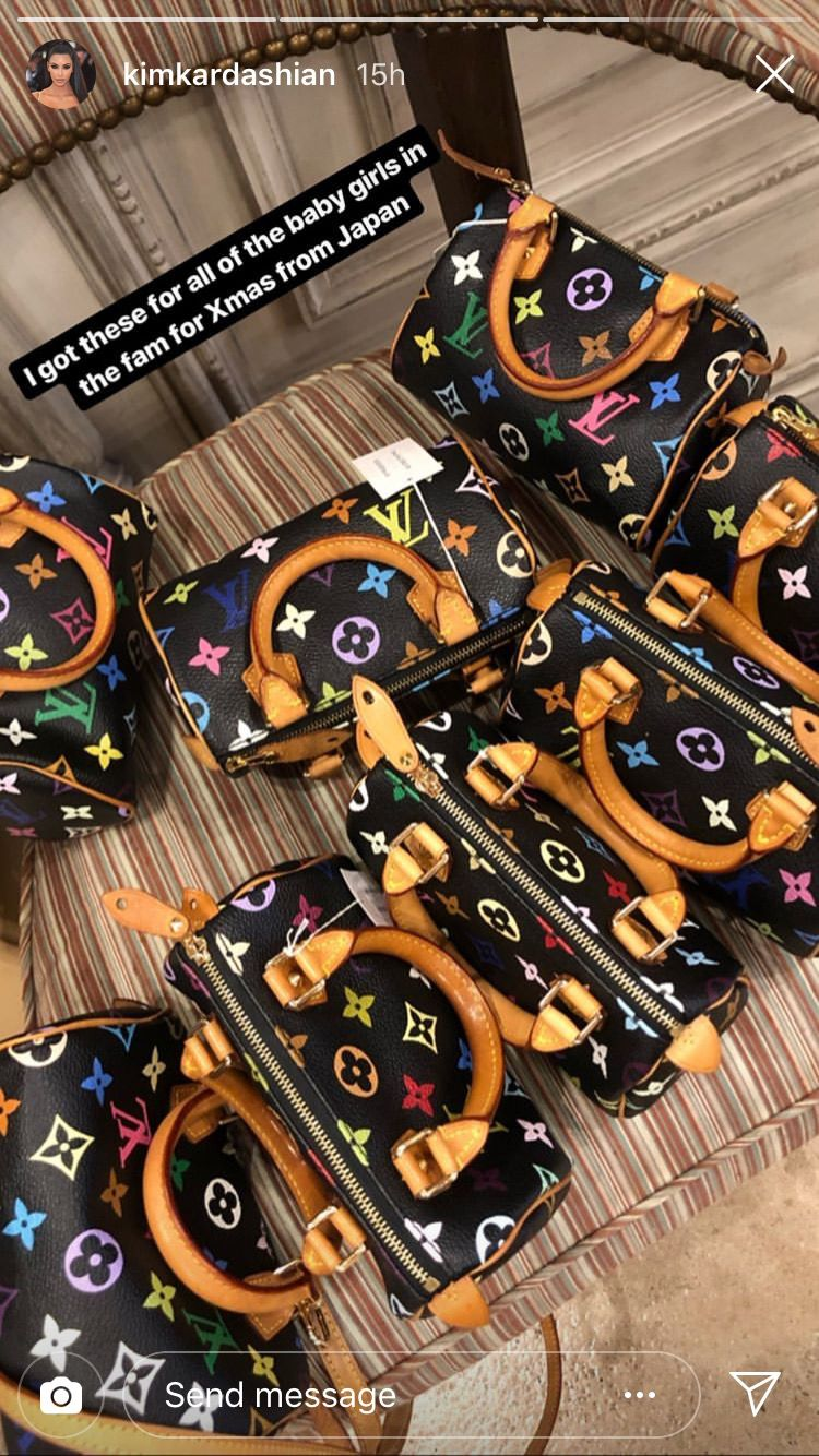 kim-kardashian-lv-bags.jpeg