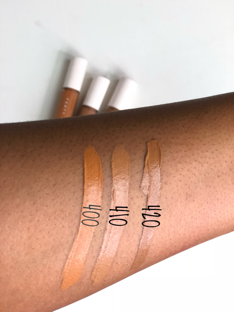 fenty-concealer-three-e1547141864735.jpeg
