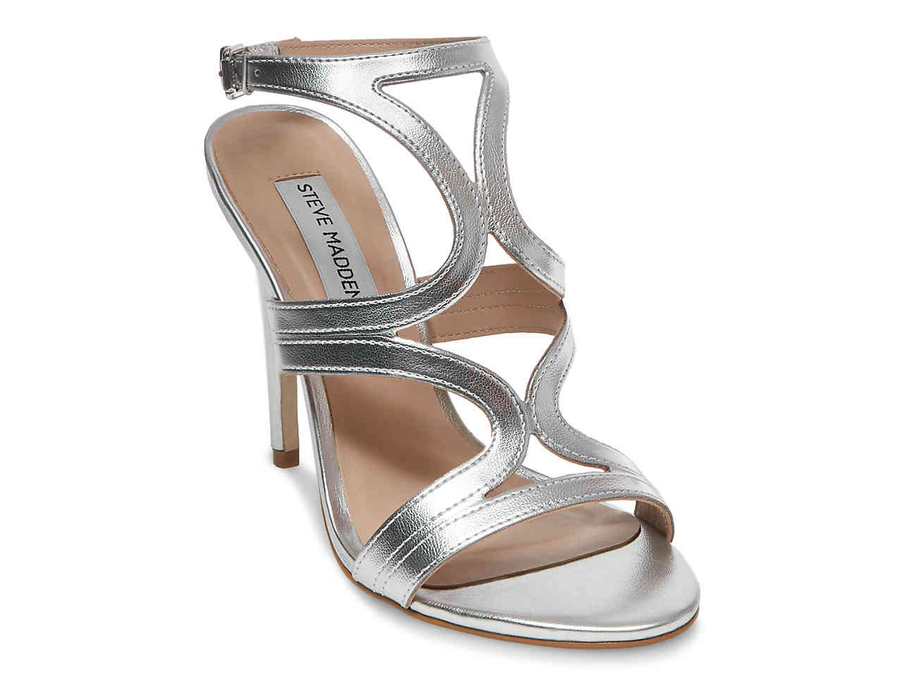 picture-of-lizzie-mcguire-prom-shoes-photo1