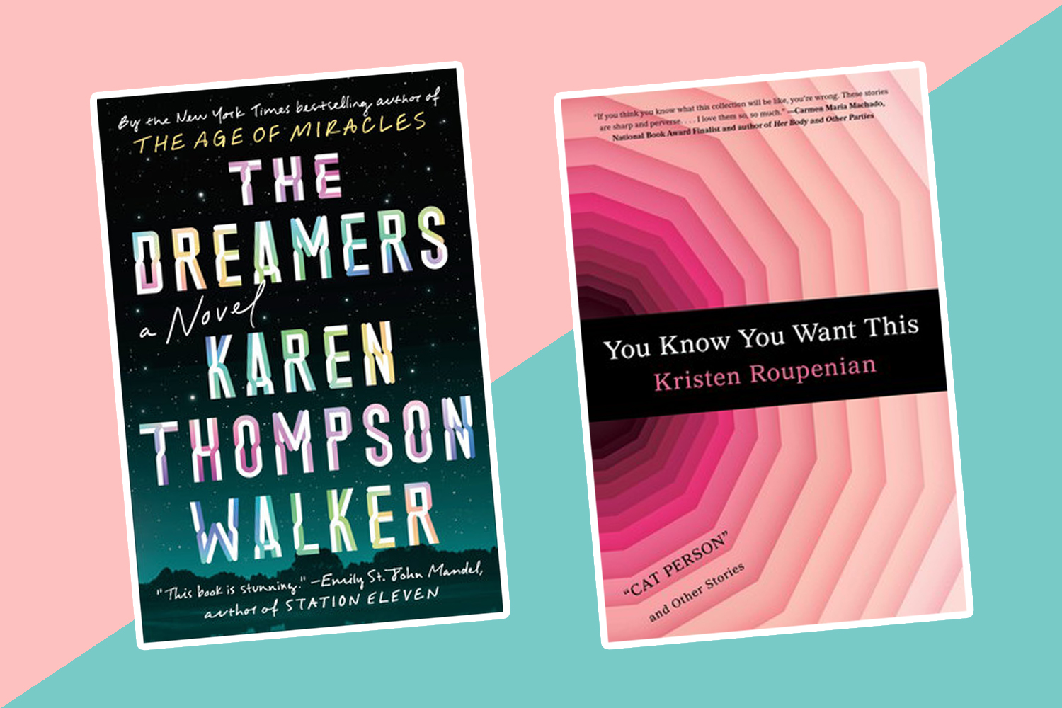 picture-of-best-new-books-the-dreamers-photo2