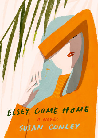 picture-of-elsey-come-home-book-photo