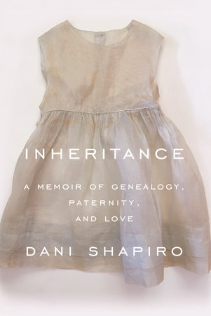 picture-of-inheritance-book-photo1