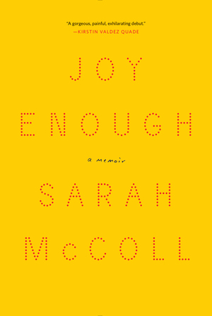picture-of-joy-enough-book-photo