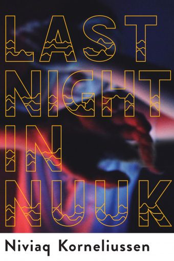 picture-of-last-night-in-nuuk-book-photo2