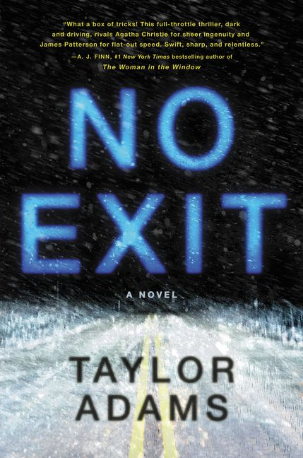 picture-of-no-exit-book-photo3