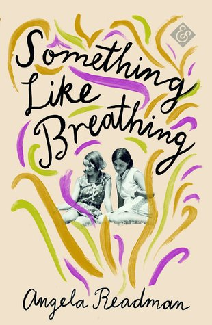 picture-of-something-like-breathing-book-photo