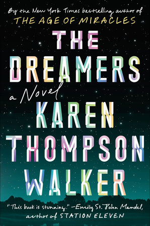 picture-of-the-dreamers-book-photo