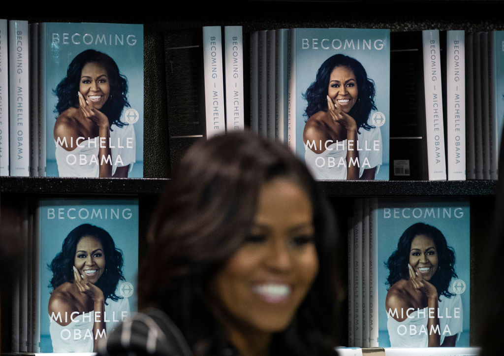 michelle-obama-book-signing.jpg
