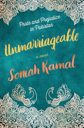 picture-of-unmarriageable-book-photo