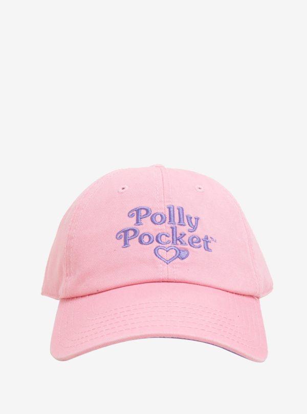 polly-pocket-e1548176596727.jpg