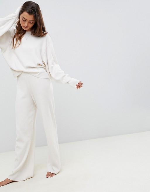 Cozy stylish shopping ASOS