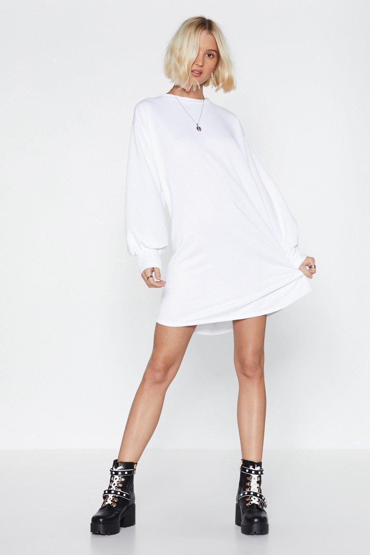 cozy stylish shopping nasty gal