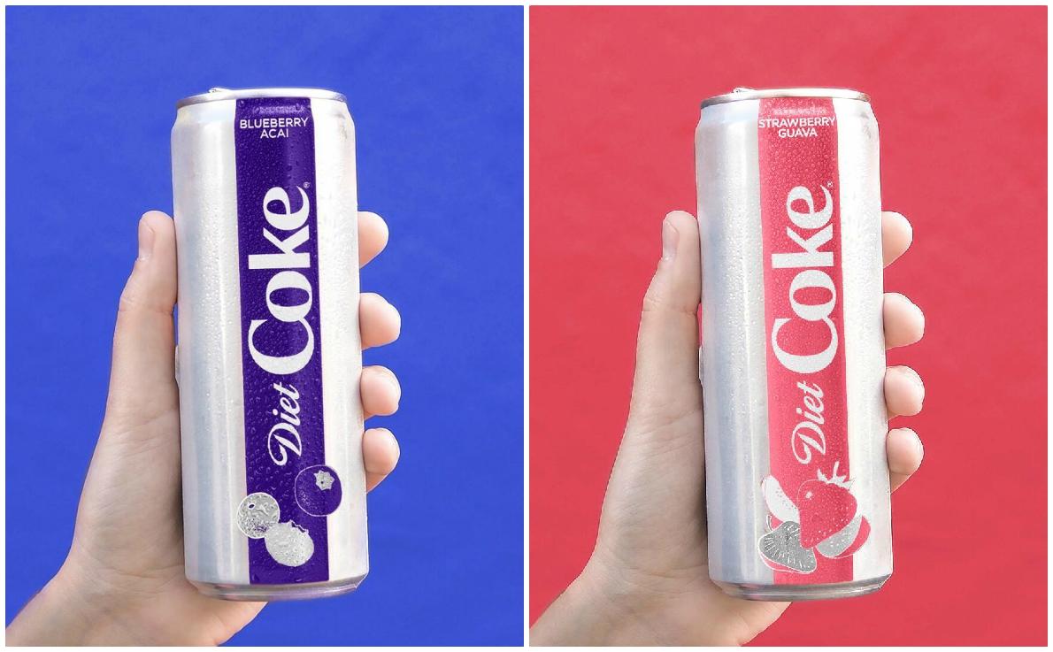 diet-coke-flavors.jpg