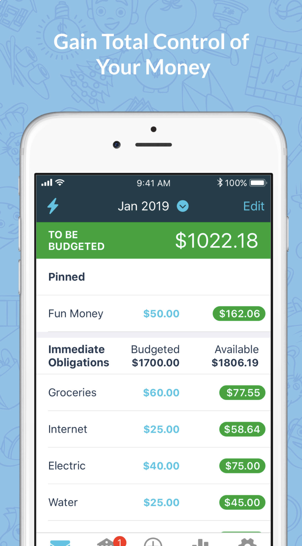 picture-of-ynab-budget-app-photo.jpg1_.jpeg