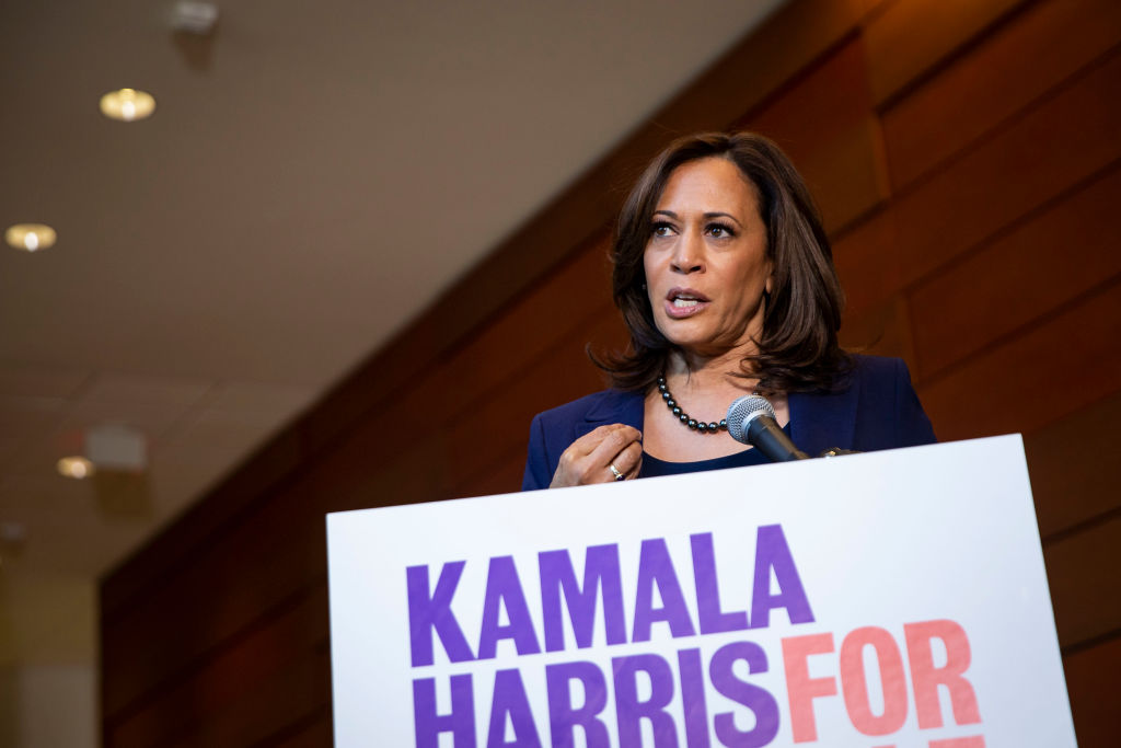 kamala-harris-campaign.jpg