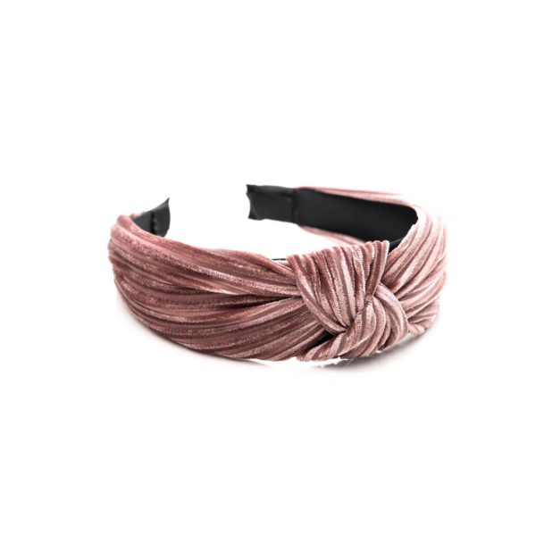 headband-e1548697132390.jpg