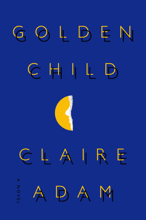 picture-of-golden-child-book-photo