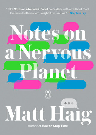picture-of-notes-on-a-nervous-planet-book-photo