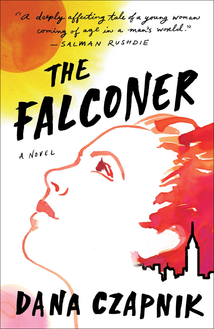 picture-of-the-falconer-book-photo2