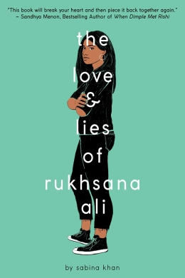 picture-of-the-love-and-lies-of-rukhsana-ali-book-photo