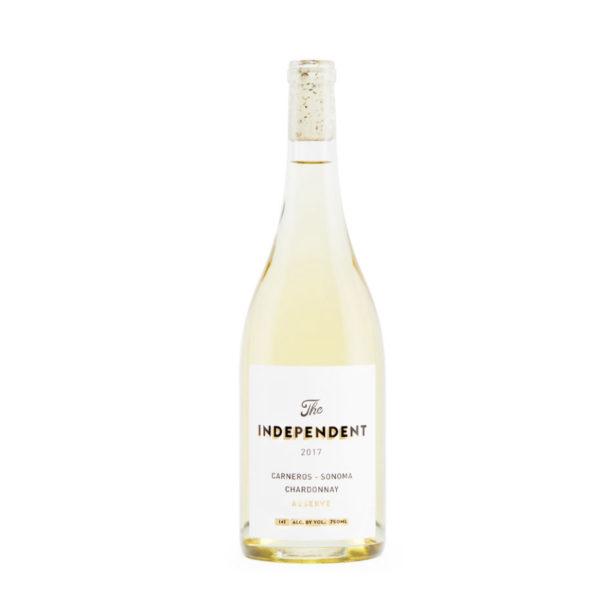 wine1-e1548697248586.jpg