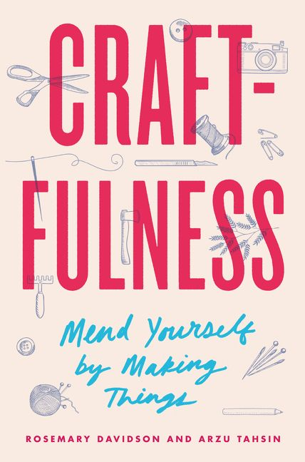 picture-of-craftfulnes-book-photo